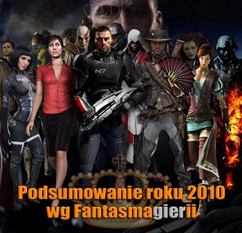 Wydanie specjalne Fantasmagierii - Podcast 152