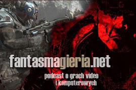 Fantasmagieria 16