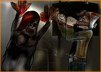 Fantasmagieria 207