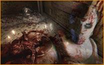 Fantasmagieria 251