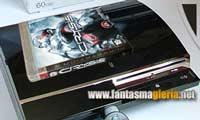 Crysis na PS3