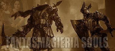 Fantasmagieria 284