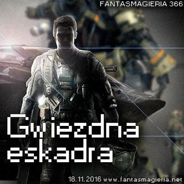 Fantasmagieria 366