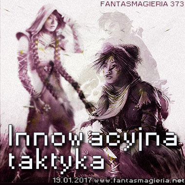 Fantasmagieria 373