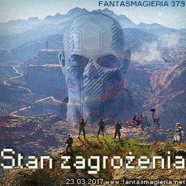 Fantasmagieria 379