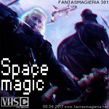 Fantasmagieria 381 unrated