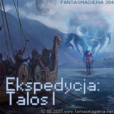 Fantasmagieria 384