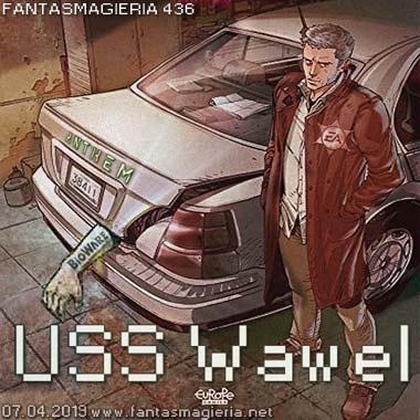 Fantasmagieria 436