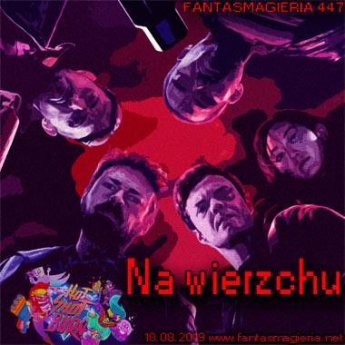Fantasmagieria 447