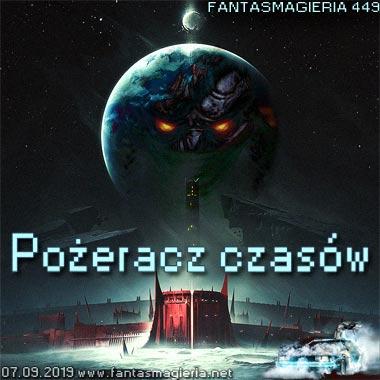 Fantasmagieria 449