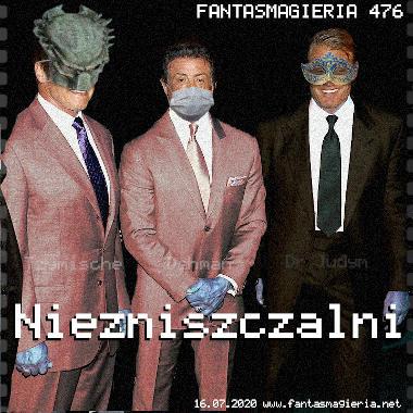 Fantasmagieria 476