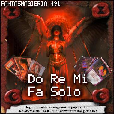 Fantasmagieria 491
